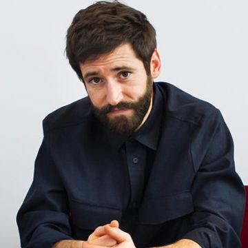 Alexandre Esperet